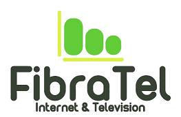 ** Fibratel ** Internet y TV Digital para tu Hogar